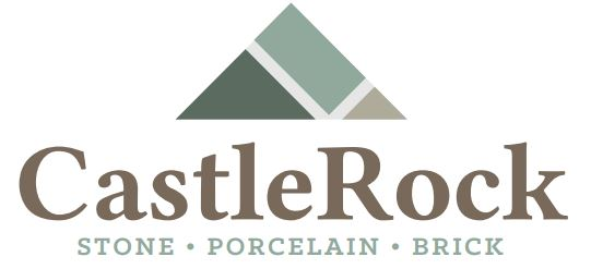 CaslteRock Logo from SBDC