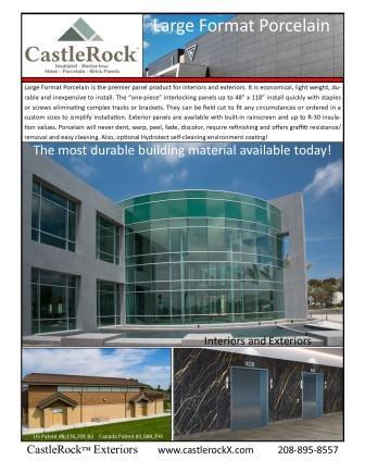 Porcelain Large Format Brochure Front Page 8 27 2020 Compressed