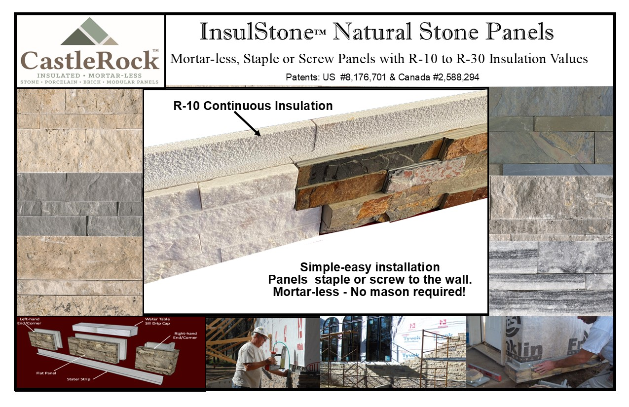 Cover Page Stone Brochure 04 26 21